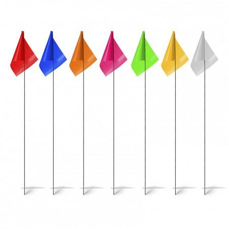 Markierfähnchen Flag Mark®