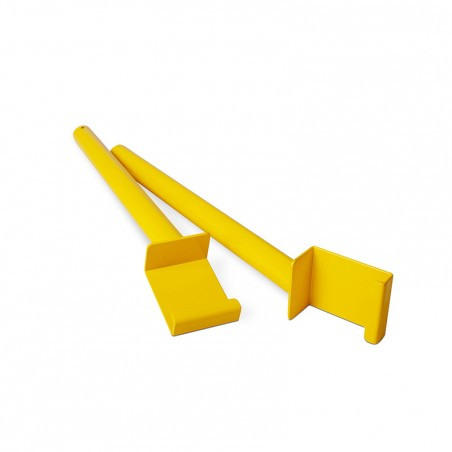 Montagewerkzeug Rack Armour®