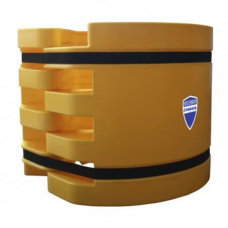 Säulenschutz Rack Armour®
