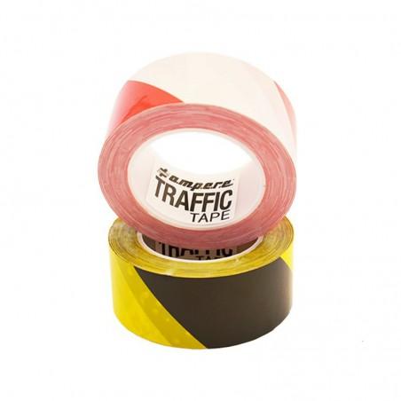 Bodenmarkierungsband Traffic Tape Extra